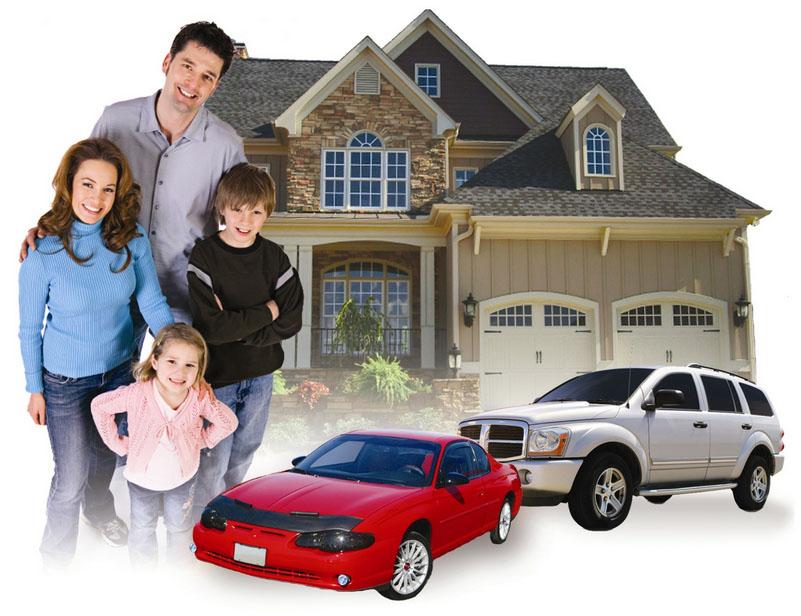 McCutcheon Insurance offers car insurance | auto insurance quote ...